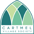 Cartmel Village Society